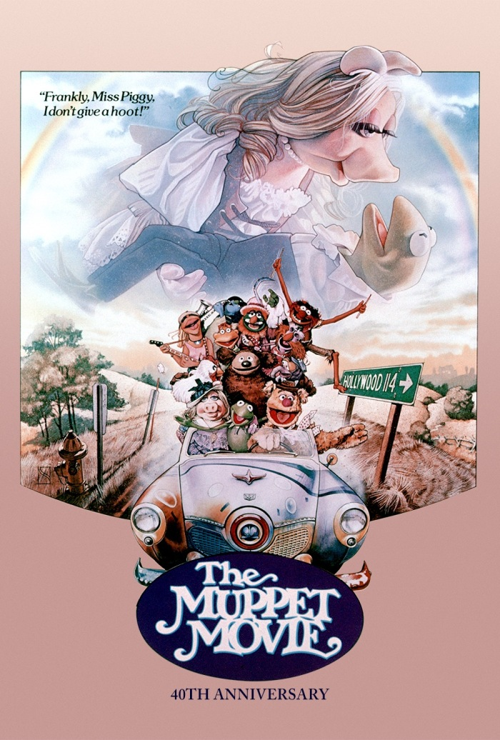 Muppet Movie 40th Poster.jpg