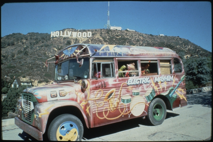 Muppet Movie - Bus in Hollywood.jpg