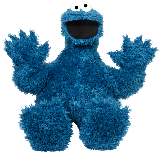 CookieMonster0058 small.png