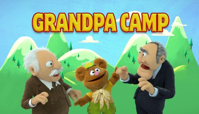 Grandpa_Camp.jpg