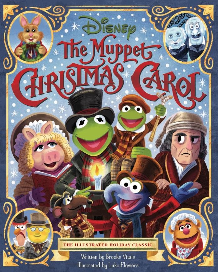 Muppet-Christmas-Carol_FC.jpg