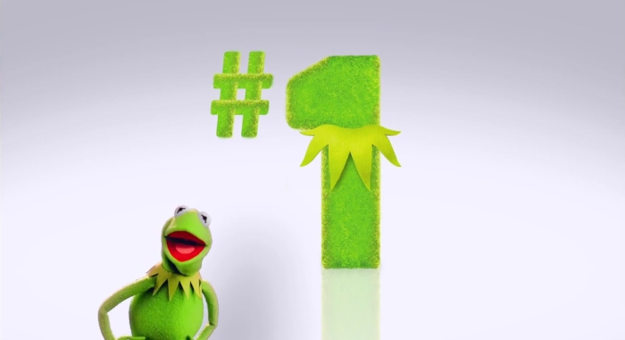 Muppets_Number_1.jpg