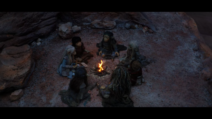 Screenshot (51)