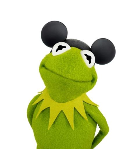 kermit-mickey-ears_r