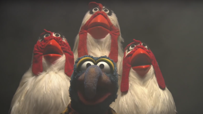 muppetsqueen