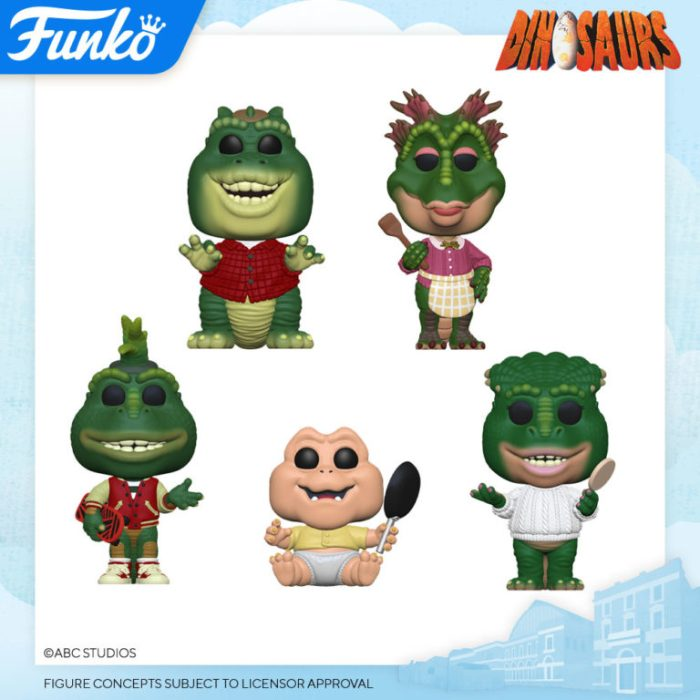 Dinosaurs-Funko-768x768