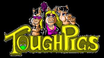 Toughpigs_logo