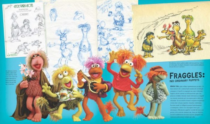 fraggle-rock-the-ultimate-visual-history-9781683836834.in01-768x457