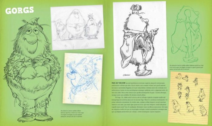 fraggle-rock-the-ultimate-visual-history-9781683836834.in02-768x457
