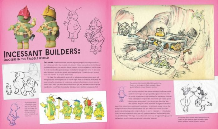 fraggle-rock-the-ultimate-visual-history-9781683836834.in03-768x457