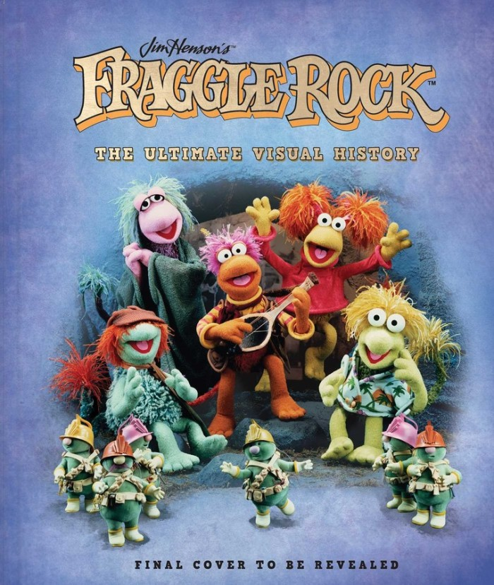 fraggle-rock-the-ultimate-visual-history-9781683836834_xlg