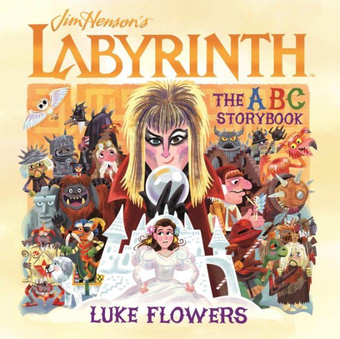 labyrinth-by-luke-flowers-768x766