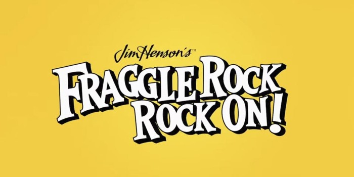 RockOn-Logo