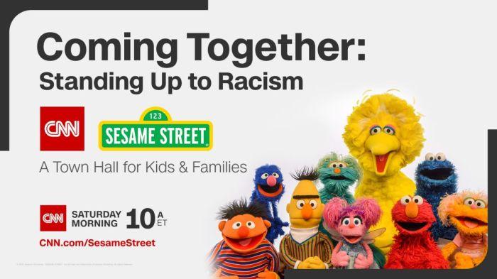 https___cdn.cnn.com_cnnnext_dam_assets_200602112306-cnn-sesame-racism-town-hall