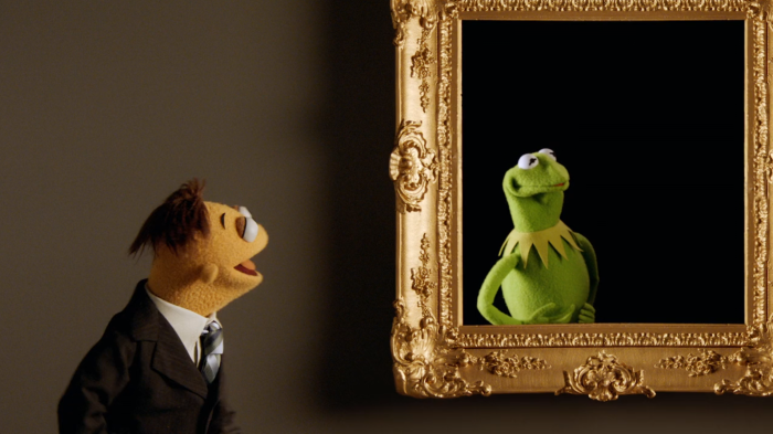 Kermit Walter